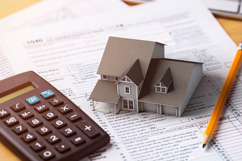 Gastos comprar nueva vivienda
