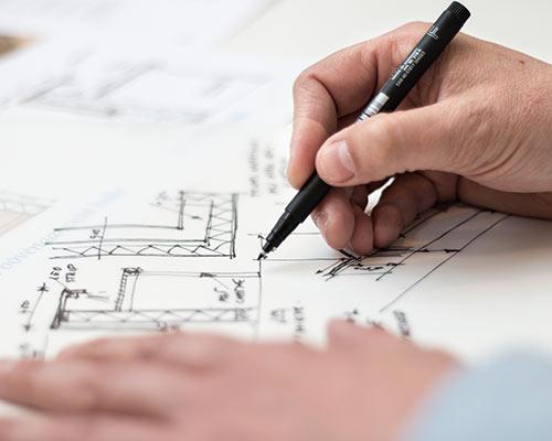 Tácticas esenciales en la construcción sostenible
